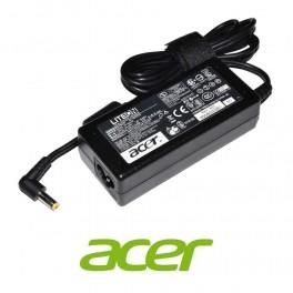Блок питания Acer 19V 2.15A 40W (5.5*1.7) ORIGINAL