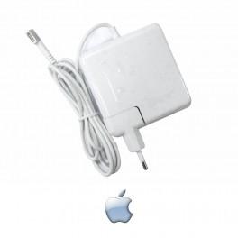 Блок питания  iPhone 220V в USB 5.1V 2.1A 11W A1357 Original