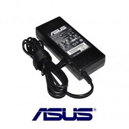 Блок питания ASUS 19V 2.1A 40W (2.5*0.7) OEM