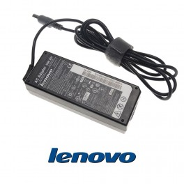 Блок питания  Lenovo 19.5V 6.15A 120W (6.3*3.0) ORIGINAL