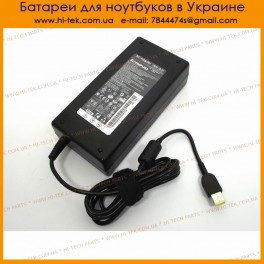 Блок питания Lenovo 19.5V 7.7A 150W (USB+Pin) ORIGINAL
