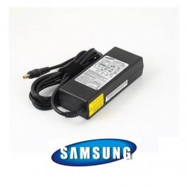 Блок питания Samsung 19V 2.1A 40W (3.0*1.1+Pin) OEM.
