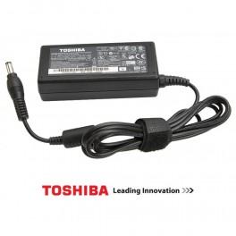 Блок питания Toshiba 19V 3.42A 65W (5.5*2.5) OEM.