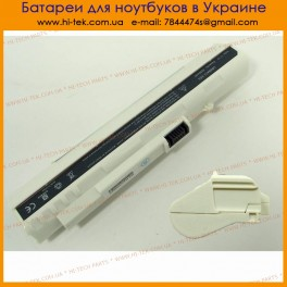Батарея Acer One ZG5, A110, A150
