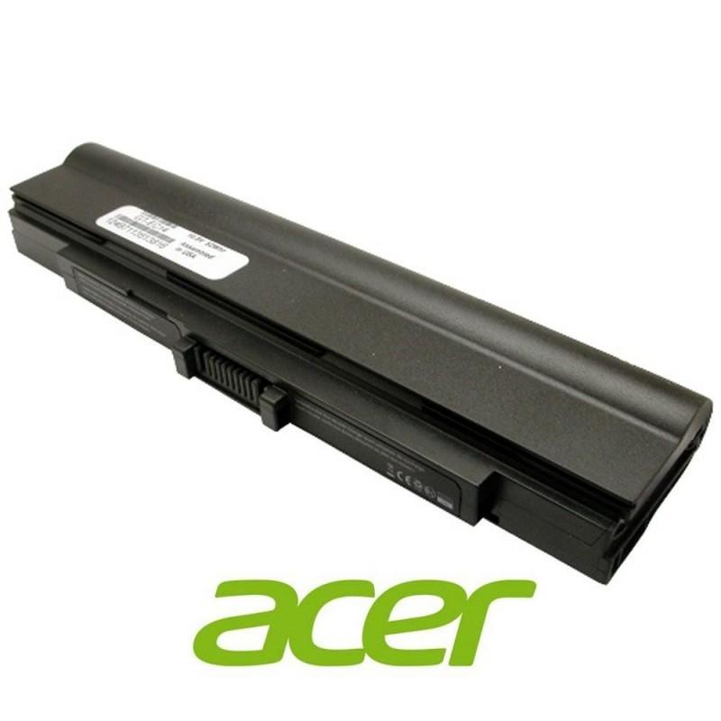 Battery Acer Aspire Al12a32 V5-431 V5-431g V5-471
