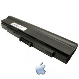 Батарея Apple A1175, A1150