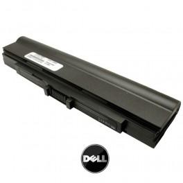 Battery Dell Vostro 3300 3350