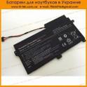 Батарея SAMSUNG 370R5E NP370R5E BA43-00358A