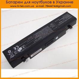 Батарея SAMSUNG R522 R468 R470 R418 R420 R428 P560