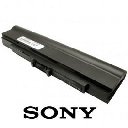 Батарея SONY VAIO BPS19 BPL19 VGP-BPS19  series