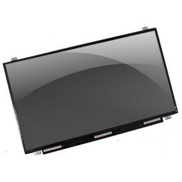 "Матрица 8.0"" Samsung Galaxy Tab 3 T310 T311"
