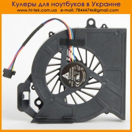 Вентилятор DELL Inspiron 1440