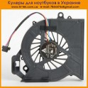 Вентилятор HP Compaq CQ43, CQ57, 430, 431, 435, 436