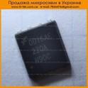 FDMS3600S