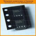 RT8120DGSP RT8120D RT8120