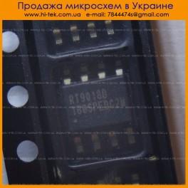 RT9018B RT9018B-18GSP