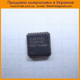 SLG8LV595V