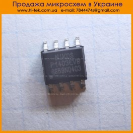 P1403EV8 P1403EV8-GP