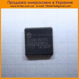 SLG8LV631V
