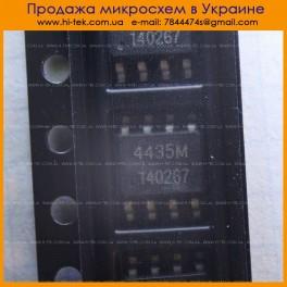 AP4435GM-HF