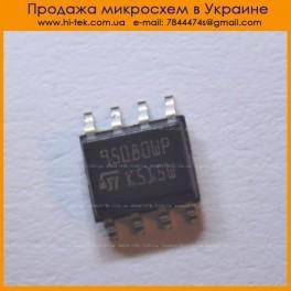 95080WP M95080-W