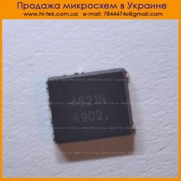 NTTFS4821NTAG 4821N