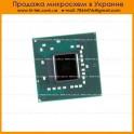 LE82GL960 SLA5V