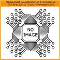 95080WP M95080-WDW6TP