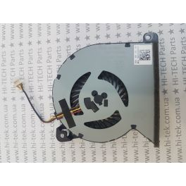 Кулер HP ProBook 440 G2 67433-001 DC28000EWD0