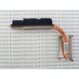 Радиатор Samsung BA62-00819A 0M105277