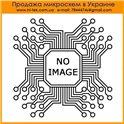 NCP81382MNTXG NCP81382