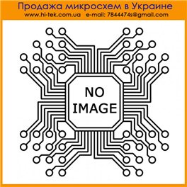 Трафарет N15E-GT-A2