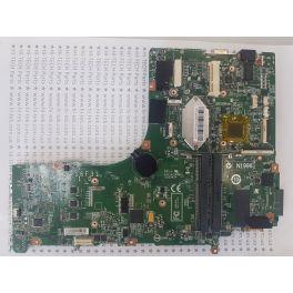 Материнская плата GT60 MSI MS-16F31 ver.1.0