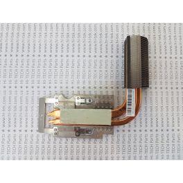 Радиатор CPU MSI Gt70 1763 E310900338Y