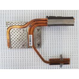 Радиатор VGA MSI GT70 E310406581Y