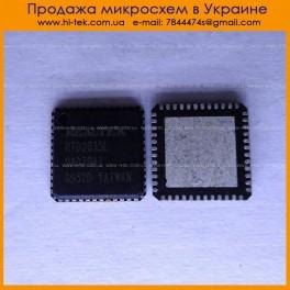 RTD2035L