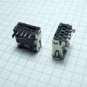 Разъем USB для ноутбука тип USB052