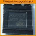 AXP808